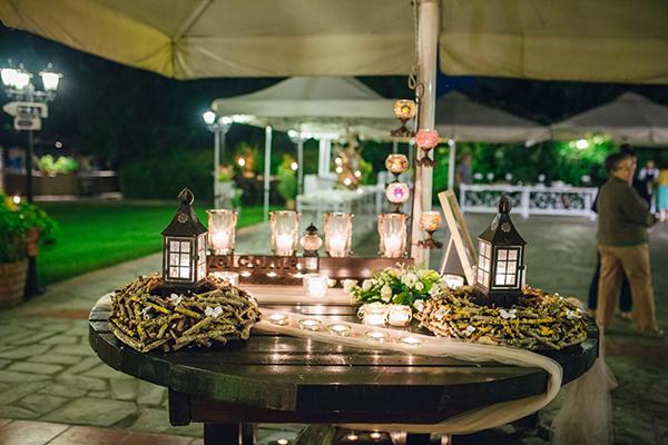 romantic-wedding-baptism-thessaloniki-30