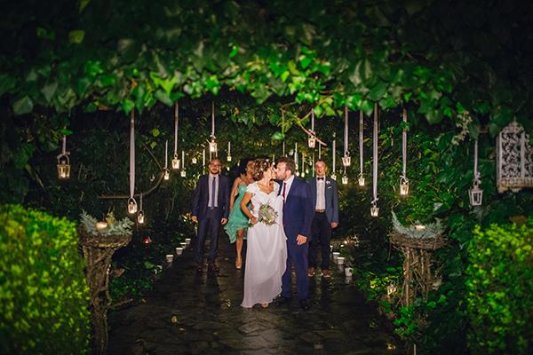 romantic-wedding-baptism-thessaloniki-31