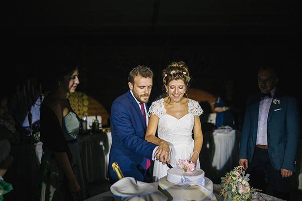 romantic-wedding-baptism-thessaloniki-32