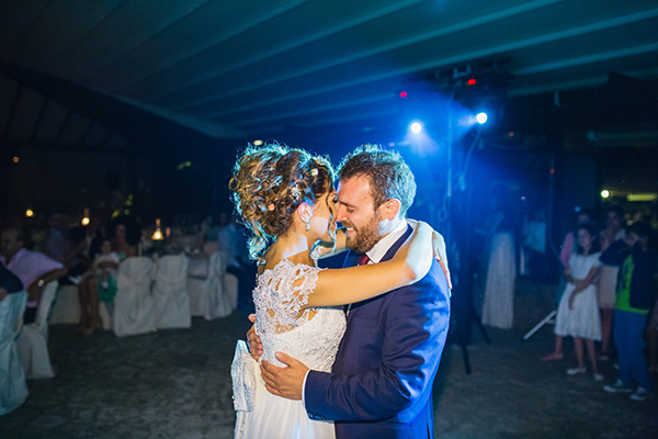 romantic-wedding-baptism-thessaloniki-33