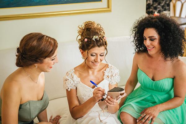romantic-wedding-baptism-thessaloniki-7