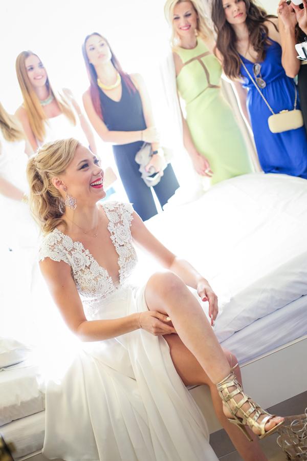 summer-wedding-andros-10
