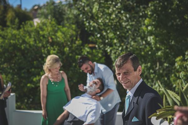 summer-wedding-andros-13