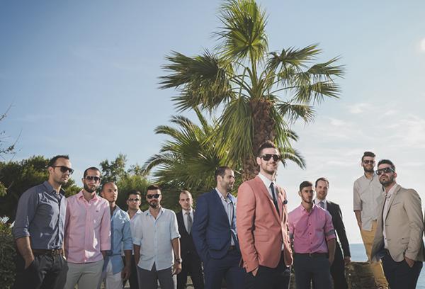 summer-wedding-andros-14