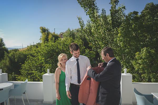 summer-wedding-andros-15