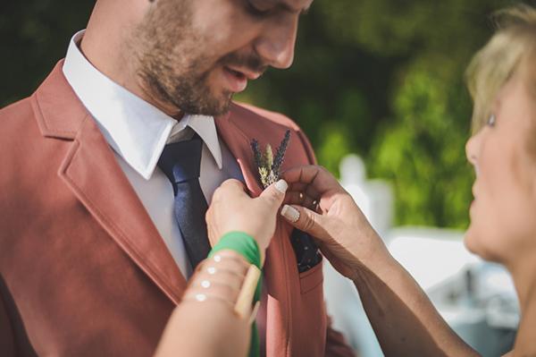 summer-wedding-andros-16
