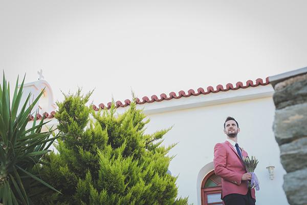 summer-wedding-andros-17