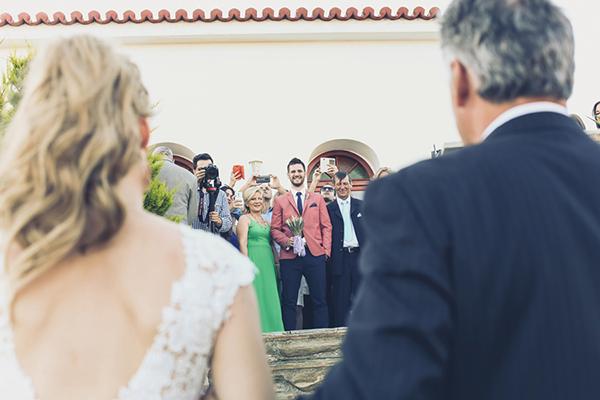 summer-wedding-andros-19