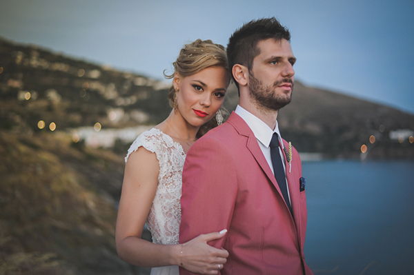 summer-wedding-andros-2