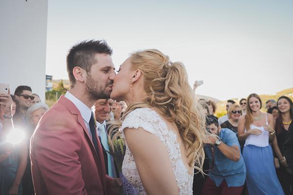 summer-wedding-andros-20