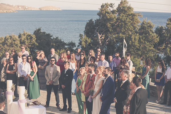 summer-wedding-andros-21