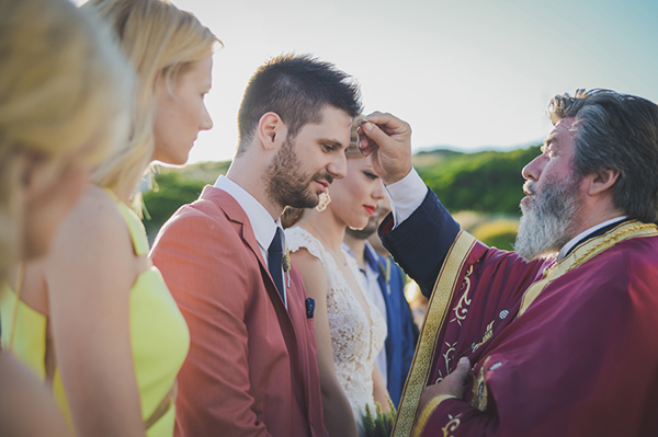 summer-wedding-andros-22