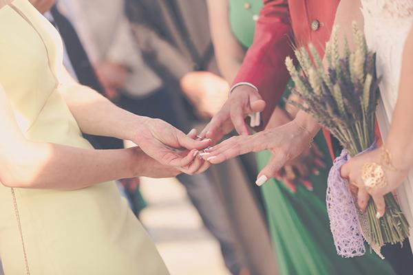 summer-wedding-andros-23