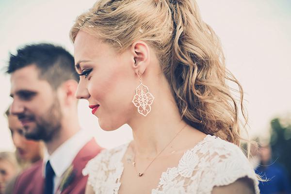 summer-wedding-andros-24