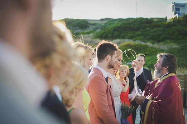 summer-wedding-andros-25