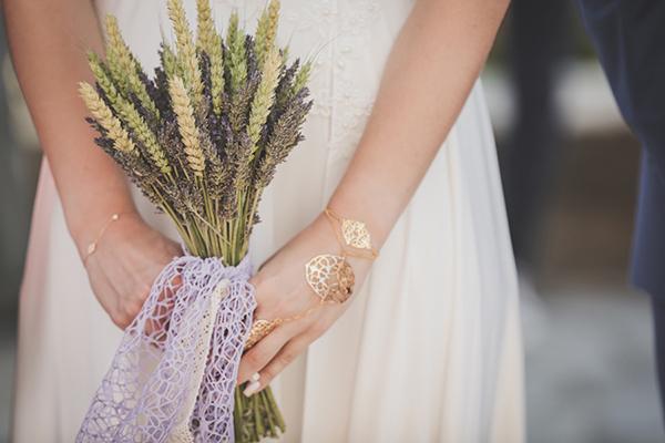 summer-wedding-andros-26