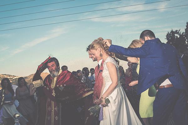 summer-wedding-andros-27