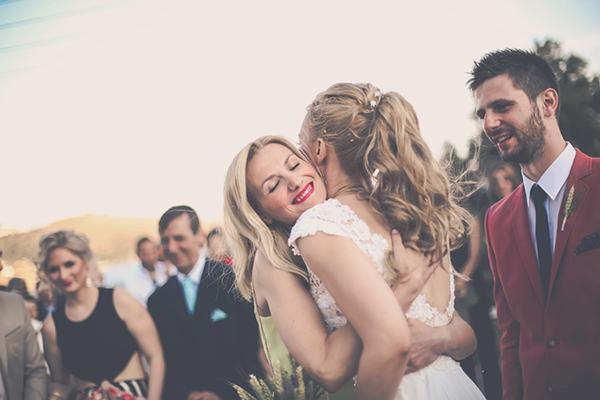 summer-wedding-andros-28