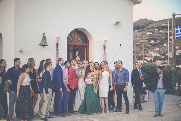 summer-wedding-andros-29