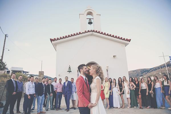 summer-wedding-andros-30