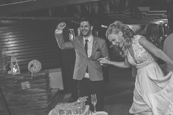summer-wedding-andros-32