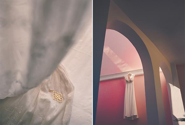 summer-wedding-andros-5