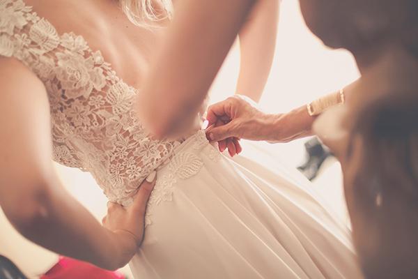 summer-wedding-andros-9