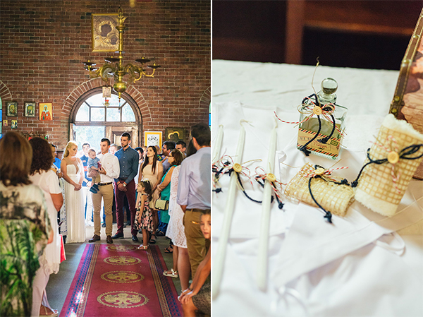 travel-theme-baptism-thessaloniki-12
