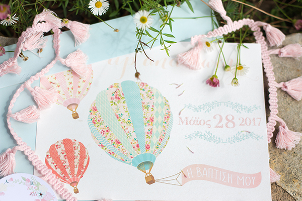 air-balloon-theme-baptism-ideas-7