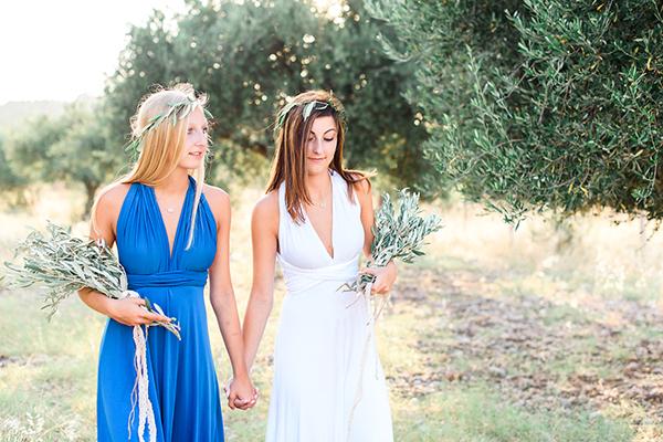 beautiful-photo-shoot-of-sisters-1