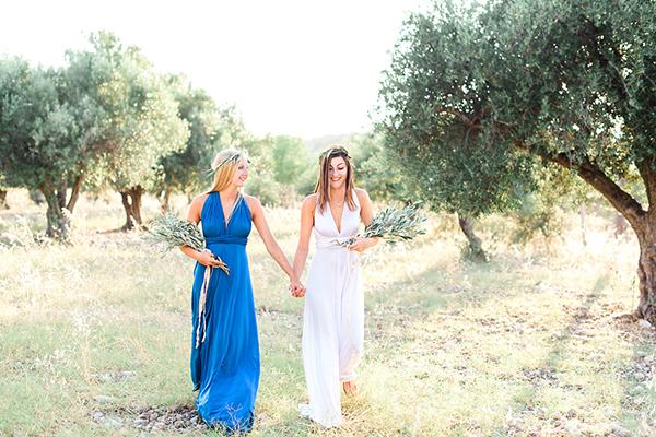 beautiful-photo-shoot-of-sisters-10