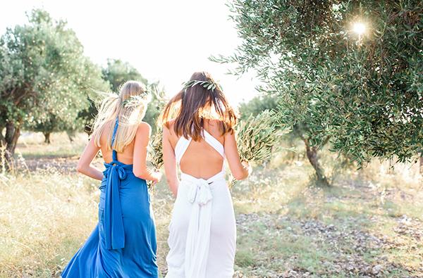 beautiful-photo-shoot-of-sisters-12