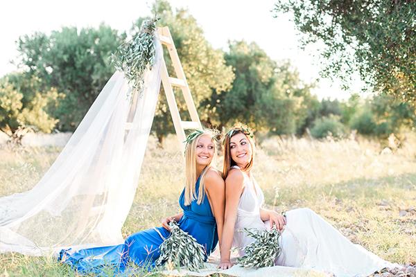 beautiful-photo-shoot-of-sisters-2