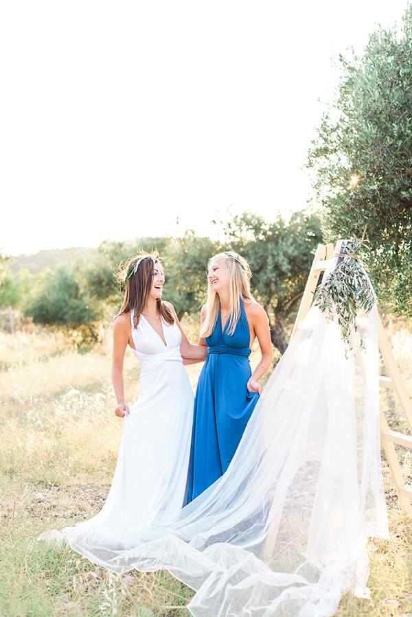 beautiful-photo-shoot-of-sisters-3
