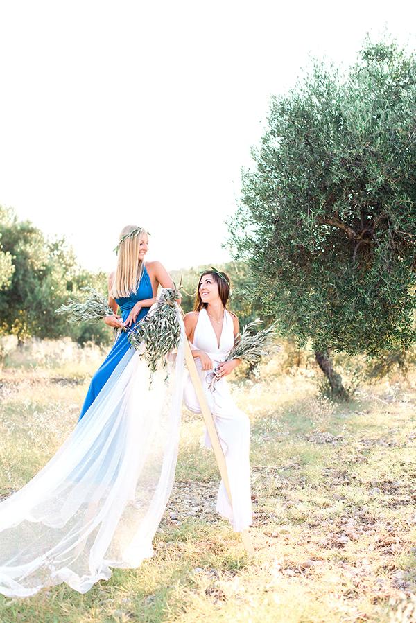 beautiful-photo-shoot-of-sisters-6