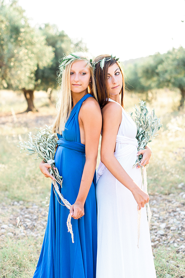 beautiful-photo-shoot-of-sisters-8
