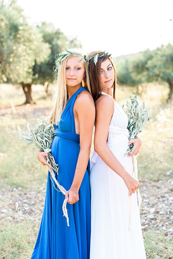 beautiful-photo-shoot-of-sisters-8