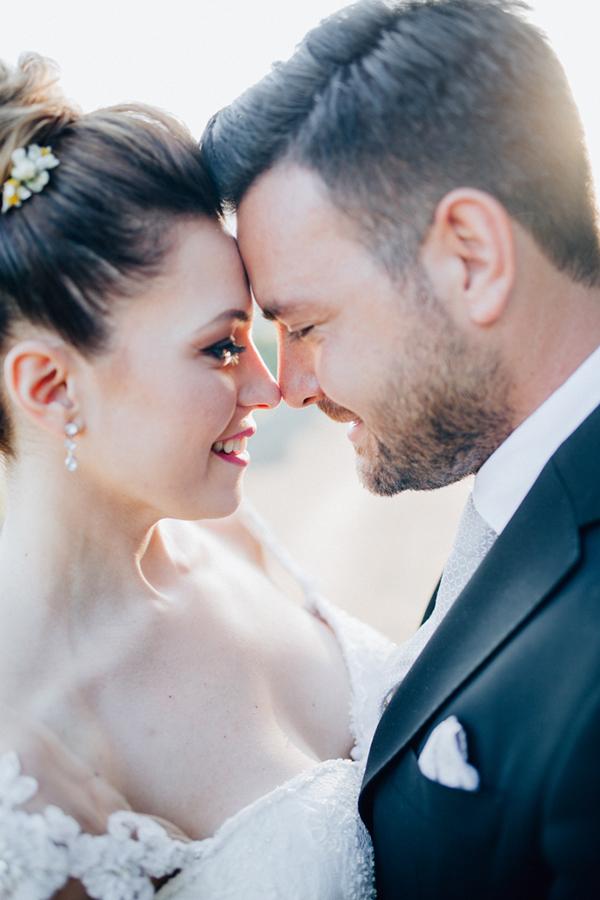 beautiful-wedding-in-agrinio-1