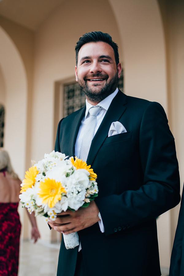 beautiful-wedding-in-agrinio-10