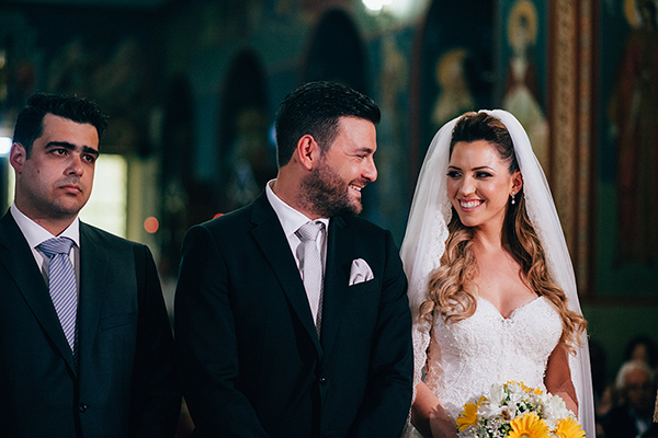 beautiful-wedding-in-agrinio-11