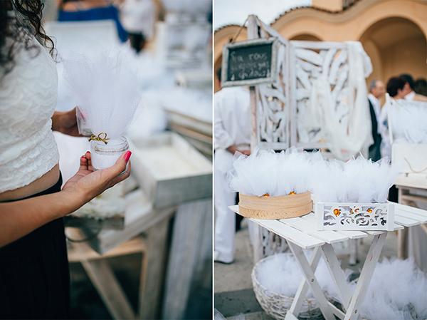 beautiful-wedding-in-agrinio-12