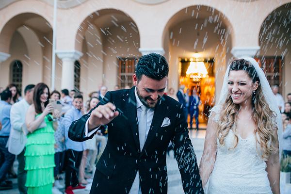 beautiful-wedding-in-agrinio-13