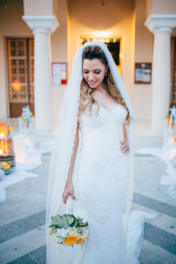 beautiful-wedding-in-agrinio-14