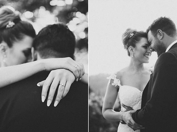 beautiful-wedding-in-agrinio-15
