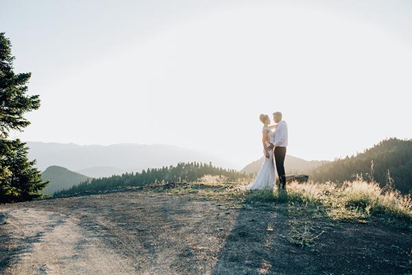 beautiful-wedding-in-agrinio-16