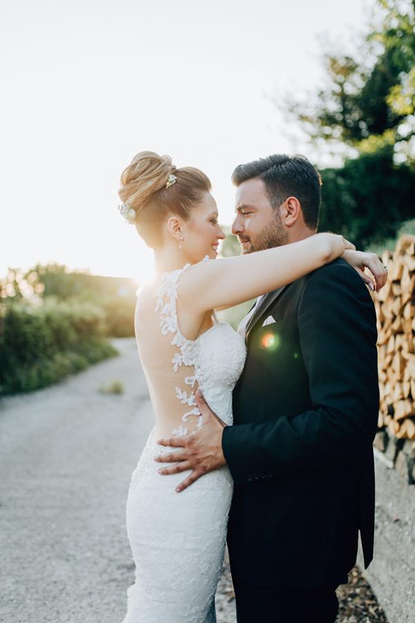 beautiful-wedding-in-agrinio-18