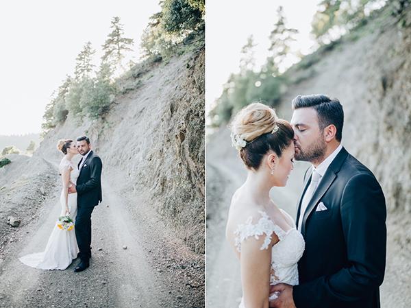 beautiful-wedding-in-agrinio-2