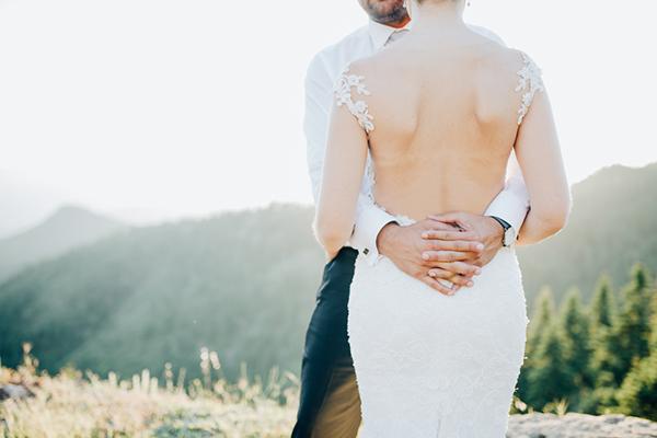 beautiful-wedding-in-agrinio-3