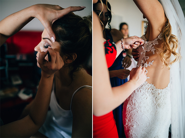 beautiful-wedding-in-agrinio-4