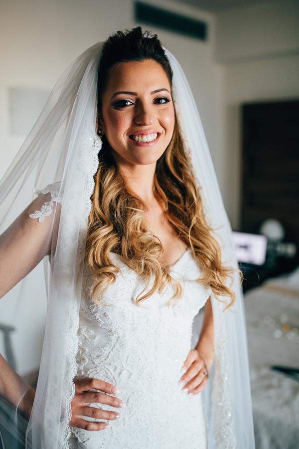 beautiful-wedding-in-agrinio-5